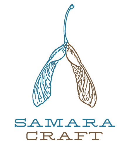 Samara Craft LLC